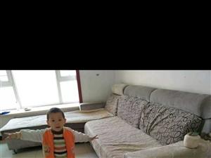 布艺沙发送沙发垫
