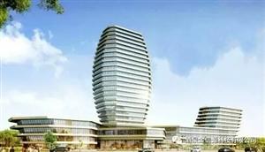 中国千赢国际|最新官网种子产业园众创空间免租入驻啦