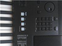 雅馬哈電子琴PSR-E453