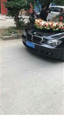 红安婚庆中高档租车