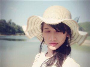 【美女秀场】杨武丹