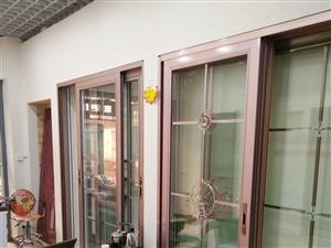 大家好,汇鑫门业主营复合门,烤漆门,生态门,强化门,钛镁合金平开门,中空推拉门,衣柜门,折叠门,淋浴