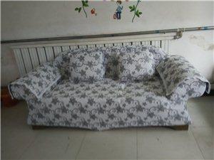 专业定做沙发套