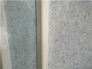窝美到家墙面订制(墙衣.植物纤维泥.硅藻泥,不含甲醛.苯.氨等有害物质,无异味。具有隔音隔热防霉不开