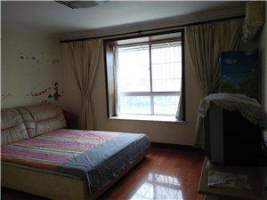 房屋出租3室2厅
