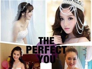 琼海嘉积专业新娘跟妆、早妆、伴娘妆、化妆培训