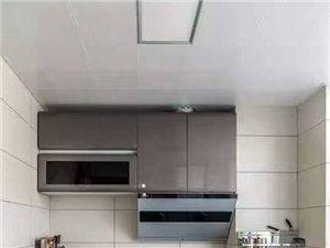 专业安装  组装家具衣柜橱柜油烟机