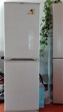 冰箱低价出售