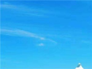 [cp]『上海到底好在哪儿?外滩、东方明珠、外白渡桥?豫园、城隍庙、上海博物馆?