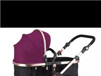 特价转让婴儿高空景观车