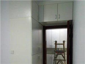 本企业承揽全屋家具定制及室内装修。