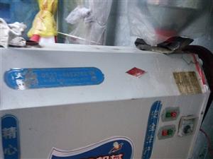 良心出售全新凉粉机器带电机