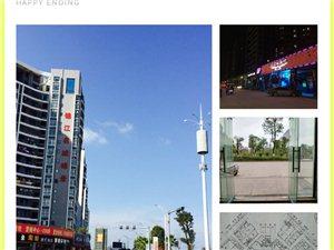 房东直租澳门太阳城网站锦江名城峰景51平方商铺