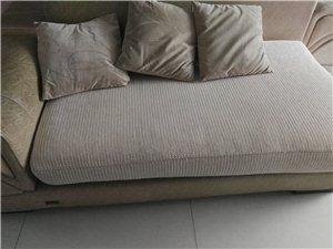 便宜處理舊沙發