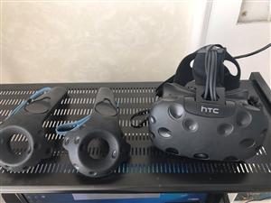 去年买的vr虚拟头盔,大发牛牛,通发娱乐,全讯网注册,澳门博狗体育:加机箱