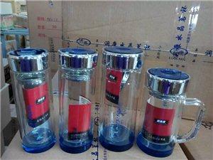 厂家广告,礼品玻璃水杯订制,厂家直销,