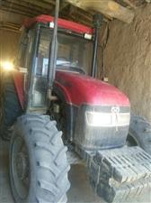 农用机械出售