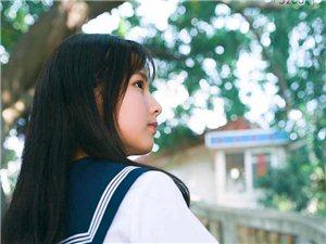 【美女秀�觥棵�毛