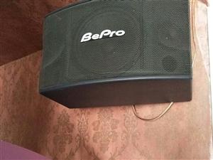 本人有ktv音响设备全套低价出售,音响效果好,可现场试音,酒吧,农家乐,都可安装使用!有意者联系