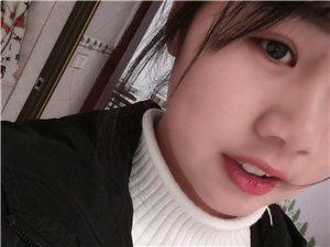 【美女秀场】张微