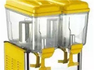 果汁机出售