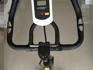 动感单车低价出售