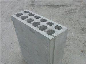 生产、批发、安装,轻质隔音砖砌块墙体厂家。