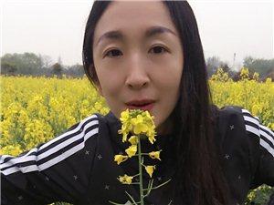 【美女秀场】赵伟霞