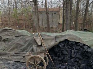 烧锅炉污染就没人管了吗?