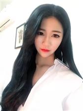 【美女秀场】陈雪妮
