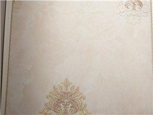 新款印加繡墻布,全川省低價,歡迎選購