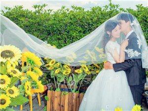 ��垡簧�婚�~新婚祝福