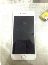 出售苹果手机