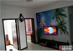 金涌花园3室2厅1卫25万元