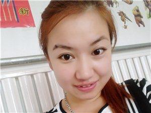 【美女秀场】王然 28岁 摩羯座 统计