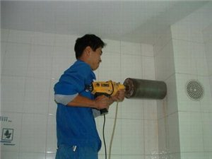 交城:专业擦玻璃,新居开荒,墙面钻孔,疏通马桶下水道