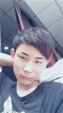 【帅男秀场】18岁