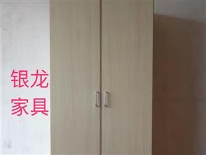 网店直销全新家具、床、柜子、桌子等各种家具