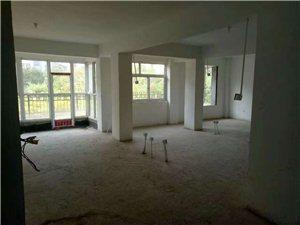 都市阳光3室2厅2卫54万元