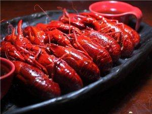 【虾说】??龙虾主题餐厅即将与你相遇