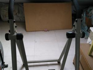 处理一批青岛英派斯健身器材