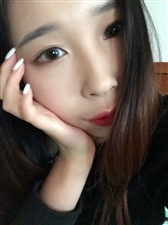 【美女秀场】龚乃宁