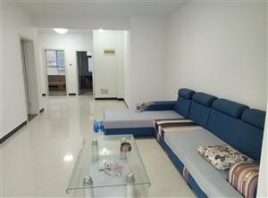 香格里拉2室2厅1卫1000元/月