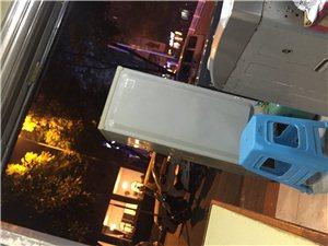空调维修下水道疏通开锁17628253861