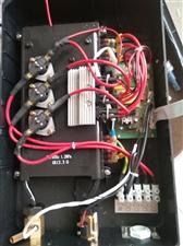 18-24KW,用三线电