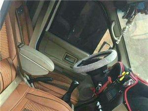 出售东风小康加长七坐1.5发动机两年车喜欢的来电13158385022