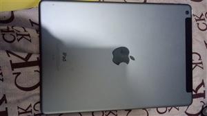 ipad苹果平板