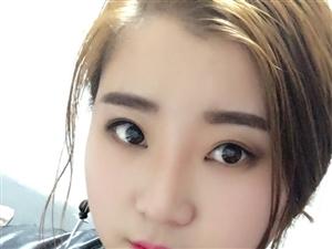 【美女秀场】薛晓红