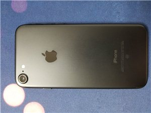 售合作仅福建iphone7!