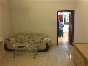 吉鹤苑二期3室1厅1卫36万元